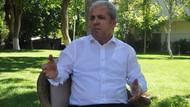 AKP'li Tayyar: Cumhurbaşkanımızla görüşmemizde Pelikan'ın P'si bile geçmedi
