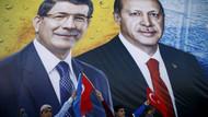 Saraydan Davutoğlu'na flaş Konya mesajı: Adamın nereli olduğuna bakmayız
