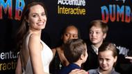 Angelina Jolie YouTube kanalı açtı