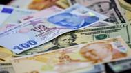 Ekonomist Ümit Akçay'dan uyarı: Henüz dip görülmedi