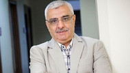 Ali Bulaç TV5 ile ekranlara geri dönüyor