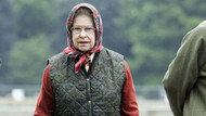 2. Elizabeth kendisine Kraliçe'yi soran ABD'li turistleri nasıl işletti?