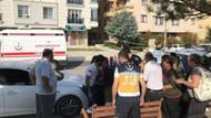 Kadın cinayetleri bitmiyor: Sibel Köksal 17 yıllık eşi tarafından öldürüldü