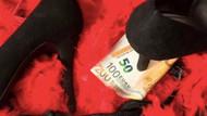 Finansal sahibelerden samimi itiraflar