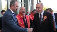 Adalet Bakanı Abdühamit Gül'ün maklube çıkışının altında ne yatıyor?