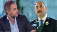 Sabah yazarından Adalet Bakanı'na tepki: Dedikodulara prim verip...