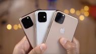 Doğubank 17 bin TL'ye iPhone 11 Pro getirmeye başladı