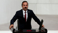 İYİ Parti resti çekti: CHP, HDP ile devam etmek isterse...