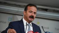 Millet İttifakı'nda HDP krizi: Biz bu bileşenin içinde olmayız