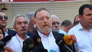 Temelli: Demirtaş'ın tahliye edilmemesini hiçbir hukuk açıklayamaz