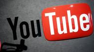 Youtube yeni kriterlerle kanalların doğrulama rozetini elinden alabilecek
