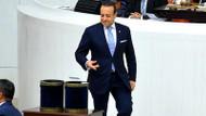 Kılıçdaroğlu'ndan Bağış'a gönderme: Sen asla Türkiye Cumhuriyeti'ni temsil edemezsin