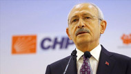 Kılıçdaroğlu: İktidar biz yönetemiyoruz seçime gitmek zorundayız diyecek
