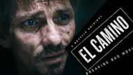 Netflix'ten flaş El Camino fragmanı açıklaması