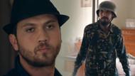Çukur yeni bölümden ilk sahne yayınlandı