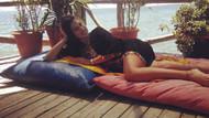 Zuhal Topal'da yarışan Vesile Şengönül kimdir? Instagram pozları olay