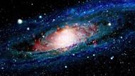 En kapsamlı uzaylı araştırması sonuçlandı
