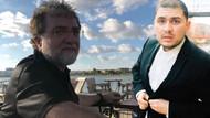 Oray Eğin'den Ahmet Hakan hakkında flaş iddialar
