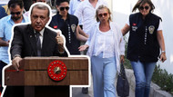 Nazlı Ilıcak'tan Erdoğan'a mektup: Özür dilerim, beni bu kuyudan çıkarabilir misiniz?