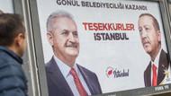 AKP'de İstanbul yenilgisinin faturası kimlere kesildi?