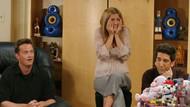 Batı medeniyetinin sonunu Friends dizisi mi getirdi?