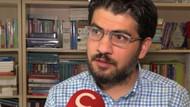 EYT'lileri umutlandıran formül: Erdoğan talimat vermişti