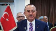 Çavuşoğlu: İnsani kriz daha da kötüleşirse en çok Türkiye etkilenecek
