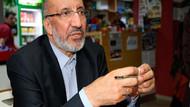 Dilipak: FETÖ'cüler ve Ergenekon'cular giderek güçleniyor