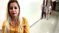 2 çocuk annesi genç kadına komşusundan cinsel saldırı