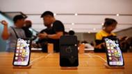 iPhone'lar için iOS 13.1 güncellemesi yayında! İşte gelen yenilikler