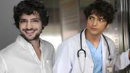 Mucize Doktor'un Ali'si Taner Ölmez: Duygusal anlamda zorlandım