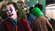 Batman katliamı ailelerinden Joker filmine protesto