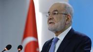 Karamollaoğlu: Cumhurbaşkanlığı sistemine prensipte bir itirazımız yok