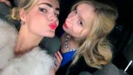 Elizaveta Dubrovina güzelliğini kıskandığı kız kardeşini vahşice öldürdü