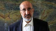 Abdurrahman Dilipak: Servet ve iktidar Müslümanları bozdu