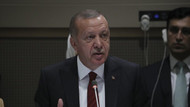 Erdoğan Fox News televizyonuna konuştu: PKK ve FETÖ gibi terör örgütleri Batı'da cirit atıyor