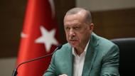 Barış Terkoğlu: Erdoğan'ın avukatları gölge adalet bakanı gibiler!