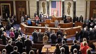ABD Kongresine sunulan rapor: PKK ile görüşmeler teşvik edilsin