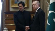 Türkiye, Pakistan ve Malezya İslamofobiyle mücadele için televizyon kanalı kuracak