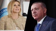 Boyner'den Erdoğan'a sigara eleştirisi: Özel araba eşittir özel alan!