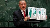 Can Ataklı: Sanki çevresi Erdoğan'ı yok etmek için çalışıyor