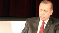 Erdoğan'ı kızdıran soru: Tutuklu gazeteciler...