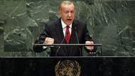 Mehmed Göktaş: Erdoğan halife gibi konuştu ama...