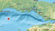 Son deprem öncü mü artçı mı? Uzmanlar değerlendirdi