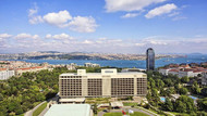 Doğan Grubu'ndan Hilton'u satıyor iddiasına yanıt