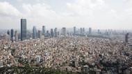 İstanbul'da doğal afet toplanma alanları AVM oldu!
