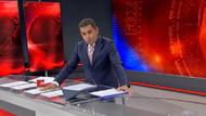 Fatih Portakal'dan Boğaziçi ve İTÜ'ye deprem uzmanı tepkisi