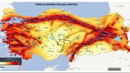 İTÜ uzmanlarından flaş açıklama: Kumburgaz fayındaki deprem kritik gösterge