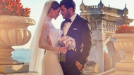 Ebru Şallı sonunda Uğur Akkuş ile evlendi
