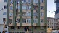 Rus uzman: 7.5'lik büyük depremin ne zaman olacağını gösterecek